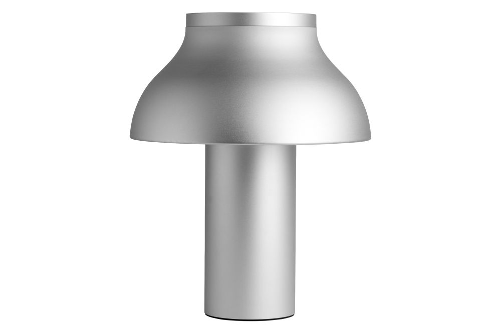 https://res.cloudinary.com/clippings/image/upload/t_big/dpr_auto,f_auto,w_auto/v1/products/pc-table-lamp-anodised-aluminium-large-hay-pierre-charpin-clippings-11320751.jpg