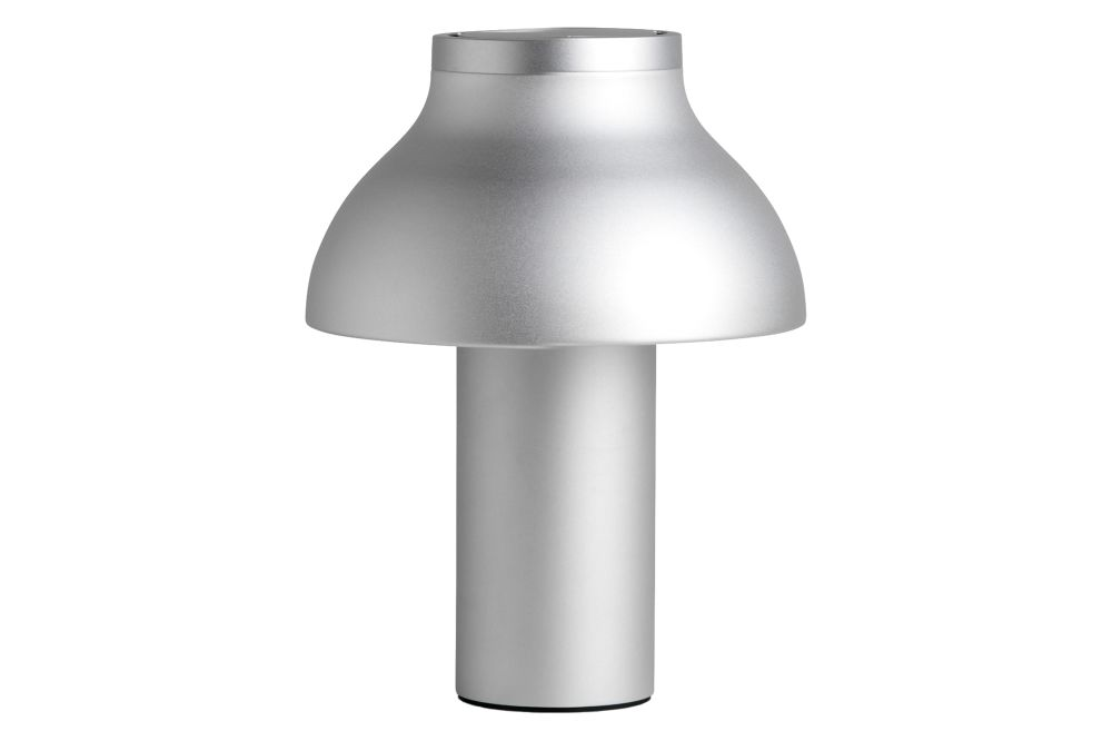 https://res.cloudinary.com/clippings/image/upload/t_big/dpr_auto,f_auto,w_auto/v1/products/pc-table-lamp-anodised-aluminium-small-hay-pierre-charpin-clippings-11320749.jpg