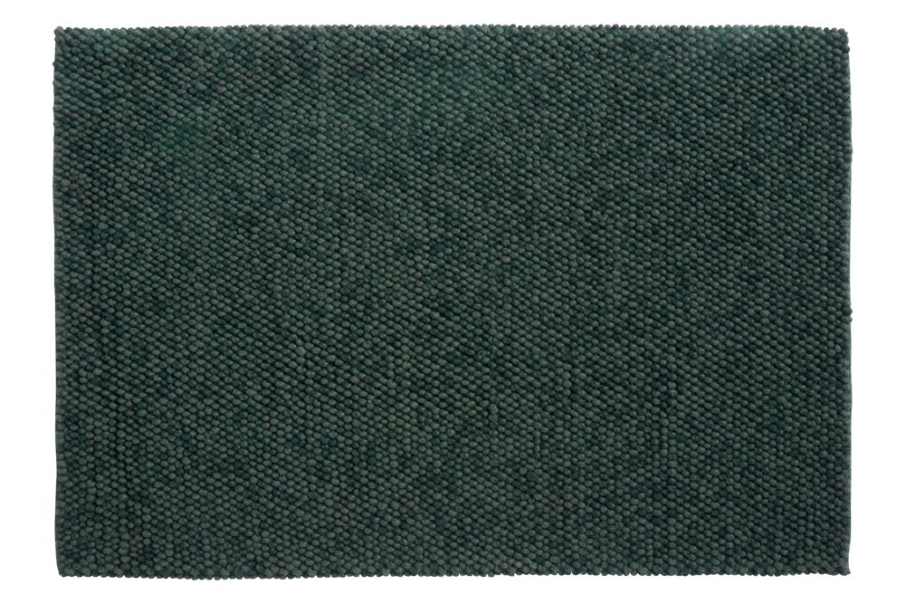 https://res.cloudinary.com/clippings/image/upload/t_big/dpr_auto,f_auto,w_auto/v1/products/peas-rug-wool-dark-green-peas-200x140cm-hay-hay-clippings-11328623.jpg