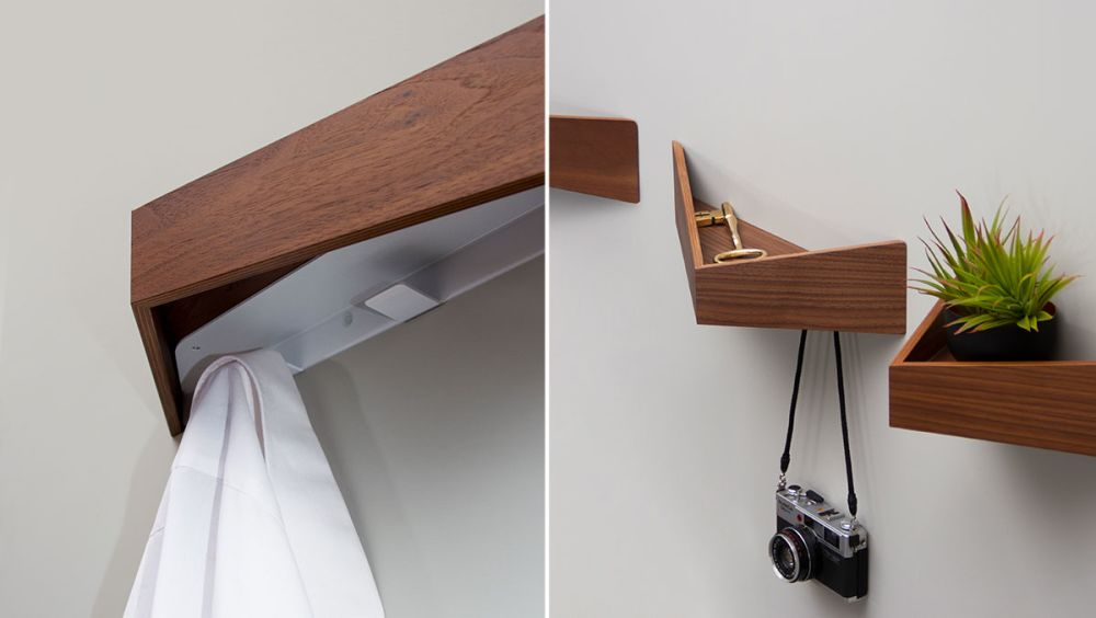 https://res.cloudinary.com/clippings/image/upload/t_big/dpr_auto,f_auto,w_auto/v1/products/pelican-shelf-with-hidden-hooks-woodendot-mar%C3%ADa-vargas-daniel-garc%C3%ADa-clippings-8619211.jpg