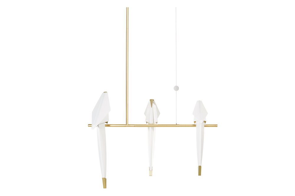 https://res.cloudinary.com/clippings/image/upload/t_big/dpr_auto,f_auto,w_auto/v1/products/perch-light-branch-chandelier-small-with-4-m-cable-moooi-umut-yamac-clippings-11334795.jpg