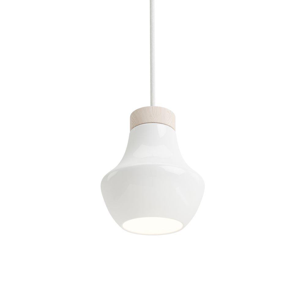 White,irregolare,Pendant Lights,ceiling,ceiling fixture,lamp,light,light fixture,lighting,white