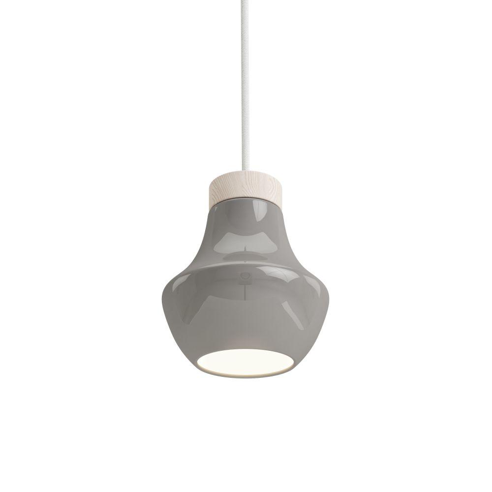 White,irregolare,Pendant Lights,beige,ceiling,ceiling fixture,lamp,light,light fixture,lighting