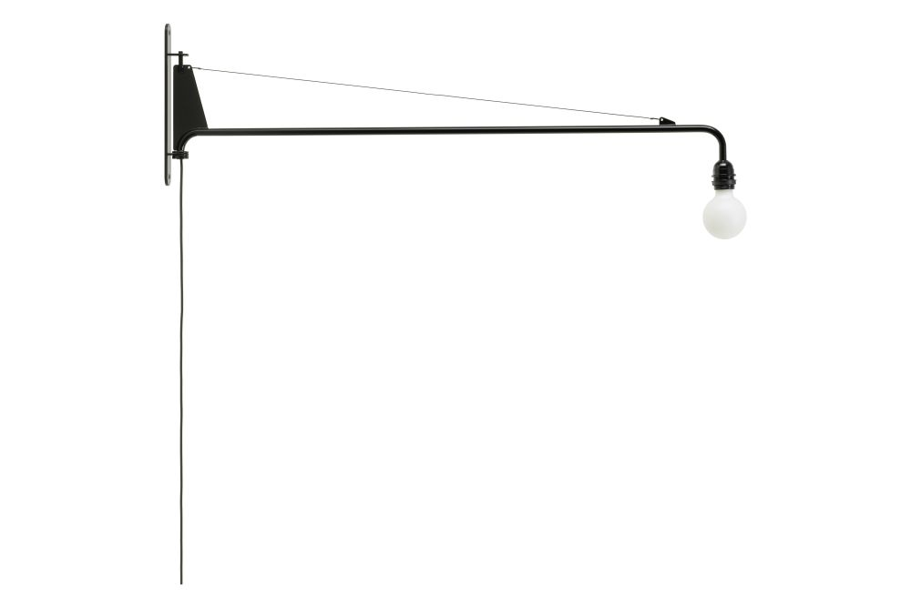 https://res.cloudinary.com/clippings/image/upload/t_big/dpr_auto,f_auto,w_auto/v1/products/petite-potence-wall-light-12-deep-black-powder-coated-smooth-vitra-jean-prouv%C3%A9-clippings-11414472.jpg