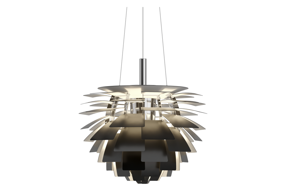 https://res.cloudinary.com/clippings/image/upload/t_big/dpr_auto,f_auto,w_auto/v1/products/ph-artichoke-pendant-light-metal-black-48-ph-artichoke-led-louis-poulsen-poul-henningsen-clippings-11349358.png
