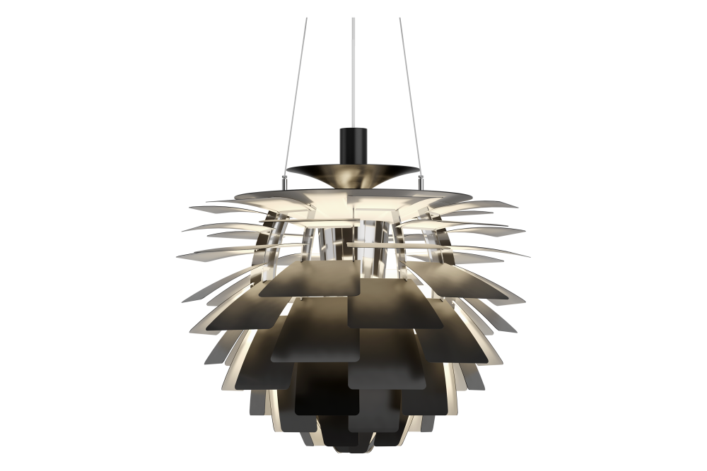 https://res.cloudinary.com/clippings/image/upload/t_big/dpr_auto,f_auto,w_auto/v1/products/ph-artichoke-pendant-light-metal-black-60-ph-artichoke-louis-poulsen-poul-henningsen-clippings-11349356.png