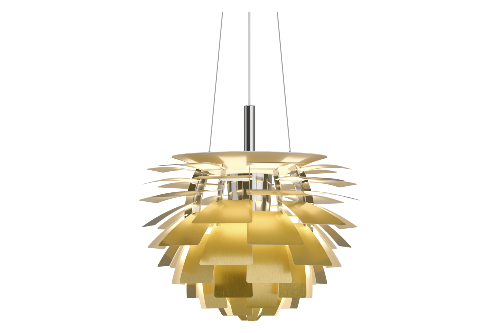 https://res.cloudinary.com/clippings/image/upload/t_big/dpr_auto,f_auto,w_auto/v1/products/ph-artichoke-pendant-light-metal-brass-48-ph-artichoke-louis-poulsen-poul-henningsen-clippings-11349350.png