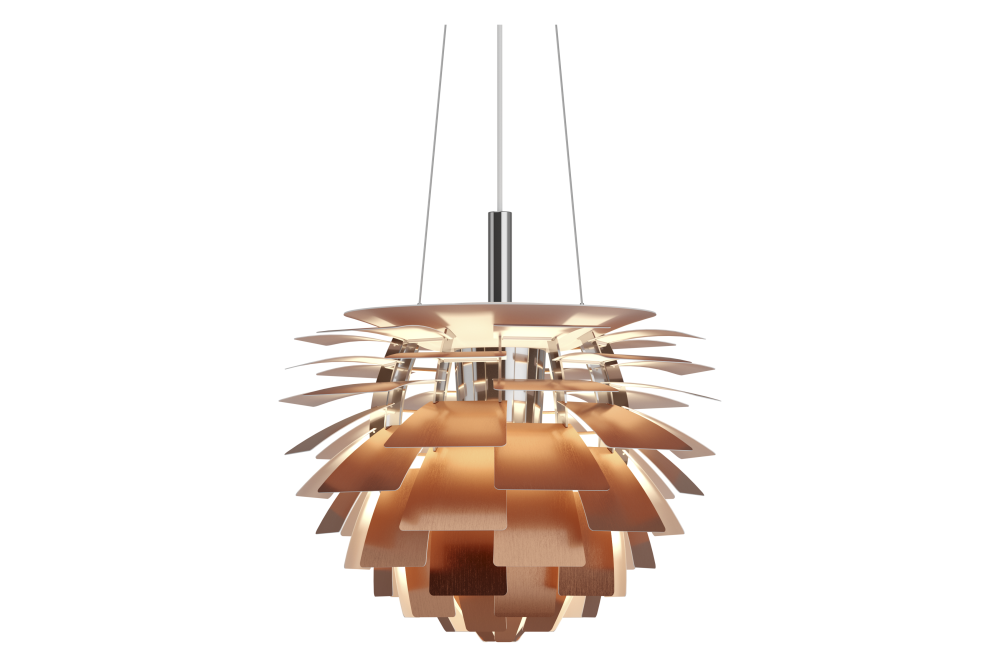 https://res.cloudinary.com/clippings/image/upload/t_big/dpr_auto,f_auto,w_auto/v1/products/ph-artichoke-pendant-light-metal-copper-48-ph-artichoke-louis-poulsen-poul-henningsen-clippings-11349351.png