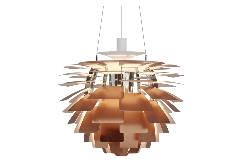 https://res.cloudinary.com/clippings/image/upload/t_big/dpr_auto,f_auto,w_auto/v1/products/ph-artichoke-pendant-light-metal-copper-60-ph-artichoke-louis-poulsen-poul-henningsen-clippings-11349353.png