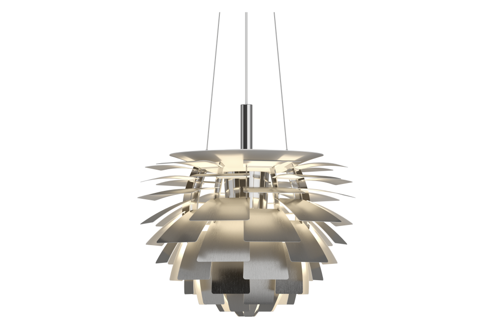https://res.cloudinary.com/clippings/image/upload/t_big/dpr_auto,f_auto,w_auto/v1/products/ph-artichoke-pendant-light-metal-stainless-steel-48-ph-artichoke-louis-poulsen-poul-henningsen-clippings-11349348.png