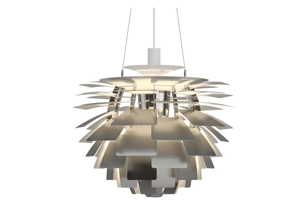 https://res.cloudinary.com/clippings/image/upload/t_big/dpr_auto,f_auto,w_auto/v1/products/ph-artichoke-pendant-light-metal-stainless-steel-60-ph-artichoke-louis-poulsen-poul-henningsen-clippings-11349354.png