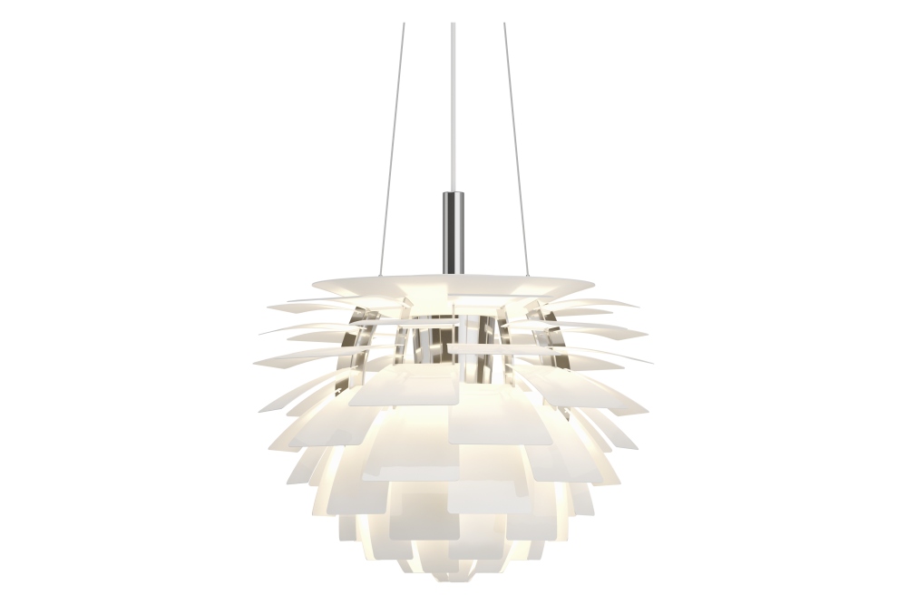 https://res.cloudinary.com/clippings/image/upload/t_big/dpr_auto,f_auto,w_auto/v1/products/ph-artichoke-pendant-light-metal-white-48-ph-artichoke-louis-poulsen-poul-henningsen-clippings-11349349.png