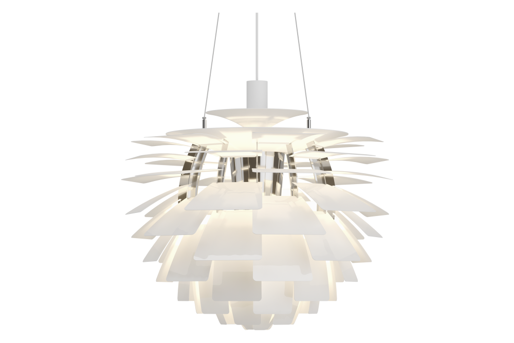 https://res.cloudinary.com/clippings/image/upload/t_big/dpr_auto,f_auto,w_auto/v1/products/ph-artichoke-pendant-light-metal-white-60-ph-artichoke-louis-poulsen-poul-henningsen-clippings-11349352.png