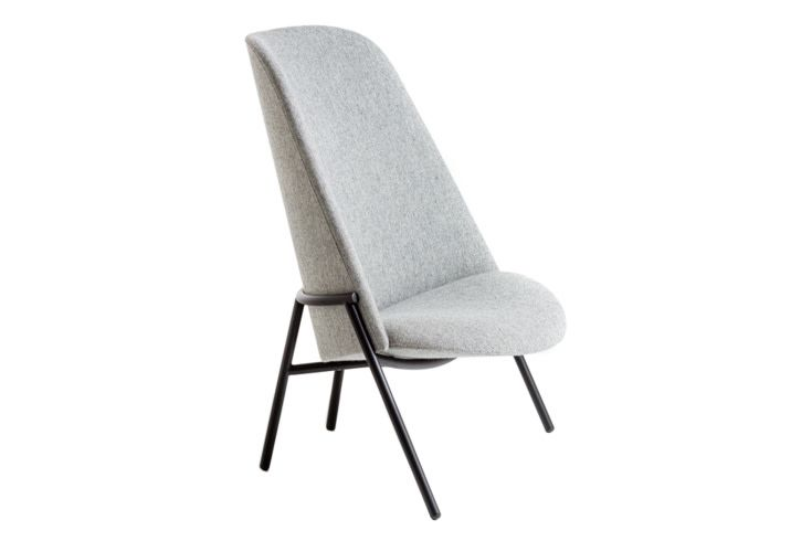 https://res.cloudinary.com/clippings/image/upload/t_big/dpr_auto,f_auto,w_auto/v1/products/phar-lap-lounge-chair-category-a-metal-ivory-la-cividina-gordon-guillaumier-clippings-11439667.jpg