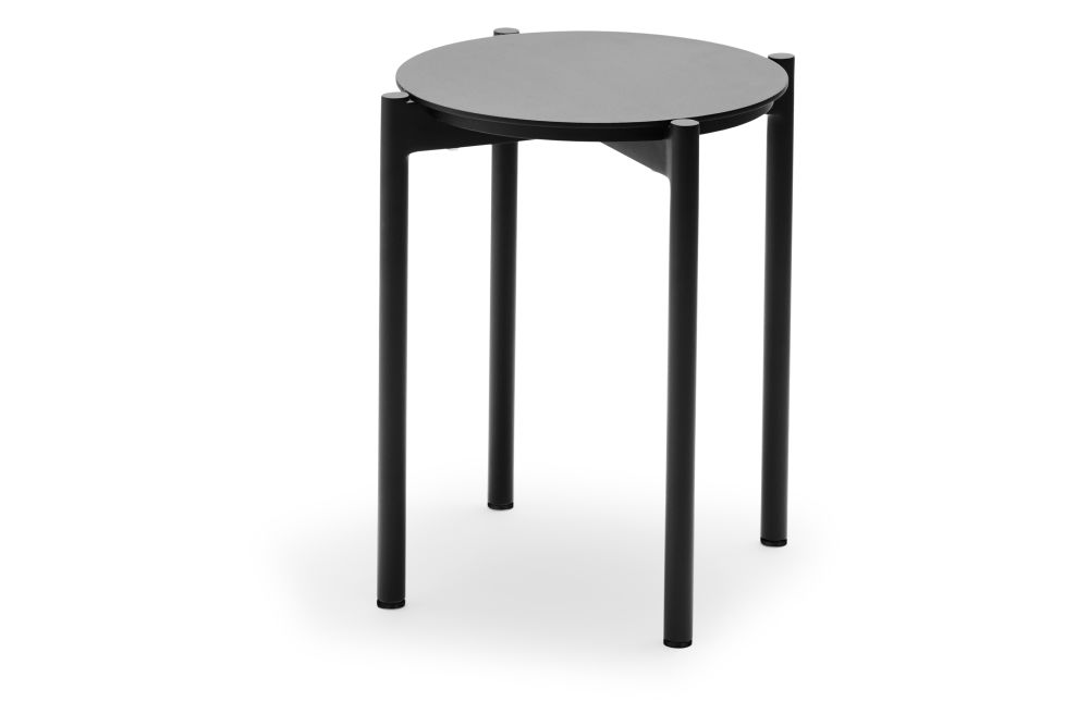 https://res.cloudinary.com/clippings/image/upload/t_big/dpr_auto,f_auto,w_auto/v1/products/picnic-stool-anthracite-black-skagerak-herman-studio-clippings-11300825.jpg