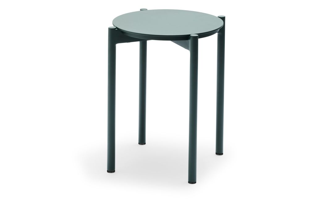 https://res.cloudinary.com/clippings/image/upload/t_big/dpr_auto,f_auto,w_auto/v1/products/picnic-stool-hunter-green-skagerak-herman-studio-clippings-11300824.jpg