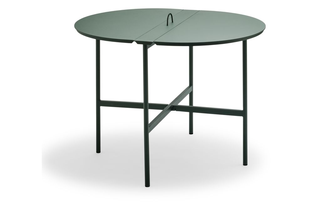 https://res.cloudinary.com/clippings/image/upload/t_big/dpr_auto,f_auto,w_auto/v1/products/picnic-table-hunter-green-skagerak-herman-studio-clippings-11301747.jpg
