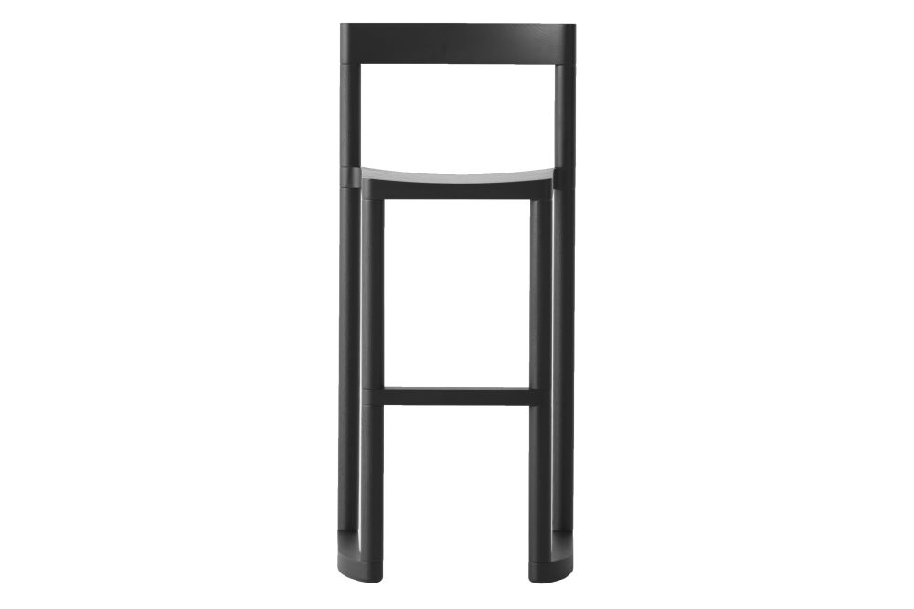 https://res.cloudinary.com/clippings/image/upload/t_big/dpr_auto,f_auto,w_auto/v1/products/pier-bar-stool-bar-height-black-stained-oak-resident-l%C3%A9onard-kadid-clippings-11490914.jpg