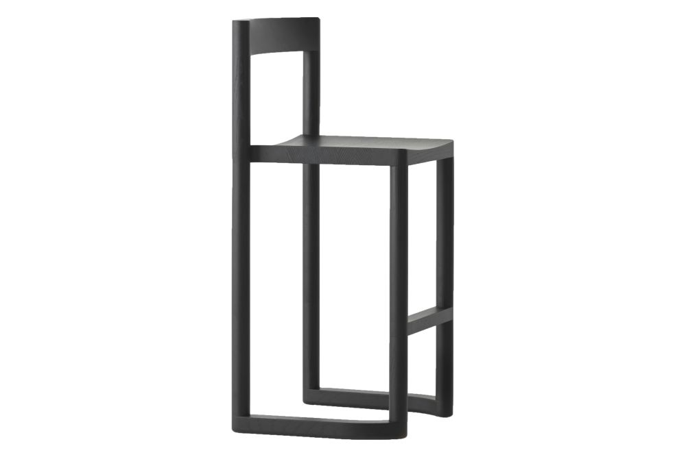 https://res.cloudinary.com/clippings/image/upload/t_big/dpr_auto,f_auto,w_auto/v1/products/pier-stool-counter-height-black-stained-oak-resident-l%C3%A9onard-kadid-clippings-11490043.jpg