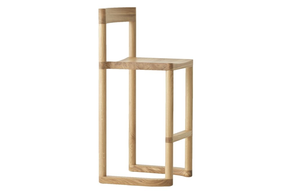 https://res.cloudinary.com/clippings/image/upload/t_big/dpr_auto,f_auto,w_auto/v1/products/pier-stool-counter-height-natural-oak-resident-l%C3%A9onard-kadid-clippings-11490042.jpg