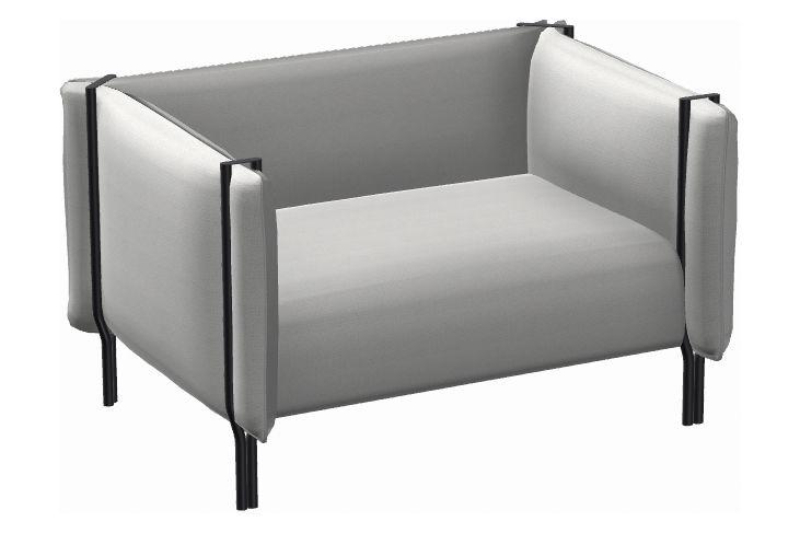 https://res.cloudinary.com/clippings/image/upload/t_big/dpr_auto,f_auto,w_auto/v1/products/pinch-armchair-ivory-la-cividina-xtreme-la-cividina-skrivo-design-clippings-11286012.jpg