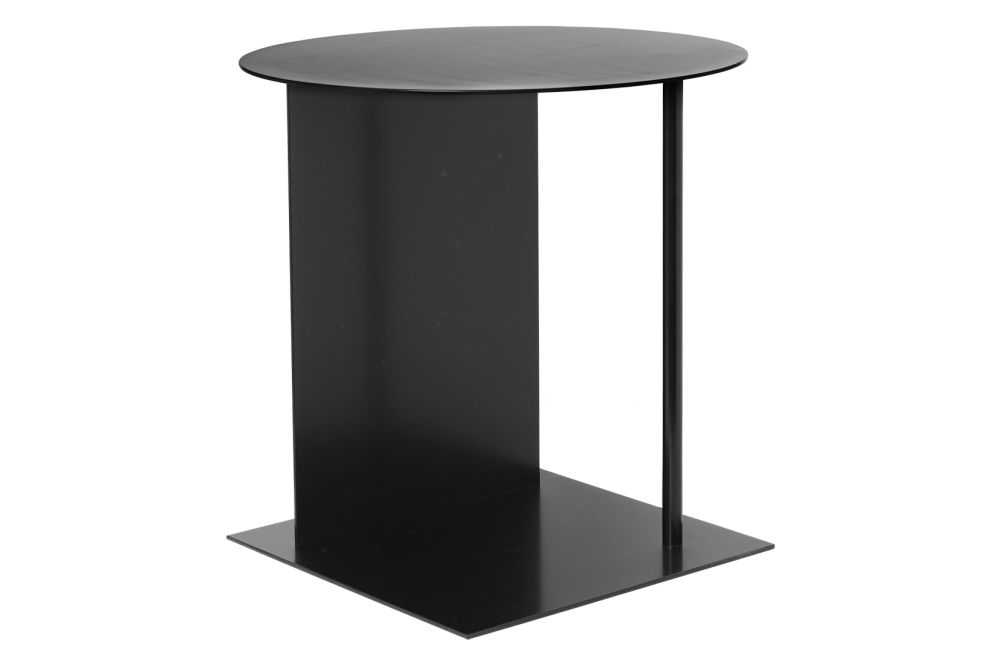 https://res.cloudinary.com/clippings/image/upload/t_big/dpr_auto,f_auto,w_auto/v1/products/place-side-table-black-ferm-living-clippings-11344520.jpg