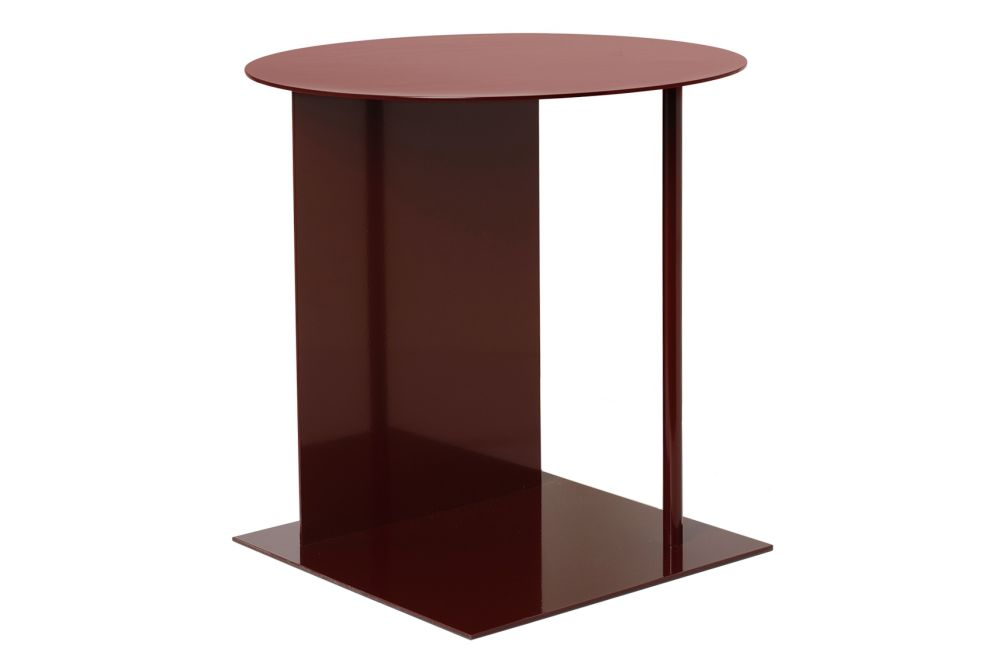 https://res.cloudinary.com/clippings/image/upload/t_big/dpr_auto,f_auto,w_auto/v1/products/place-side-table-red-brown-ferm-living-clippings-11344521.jpg
