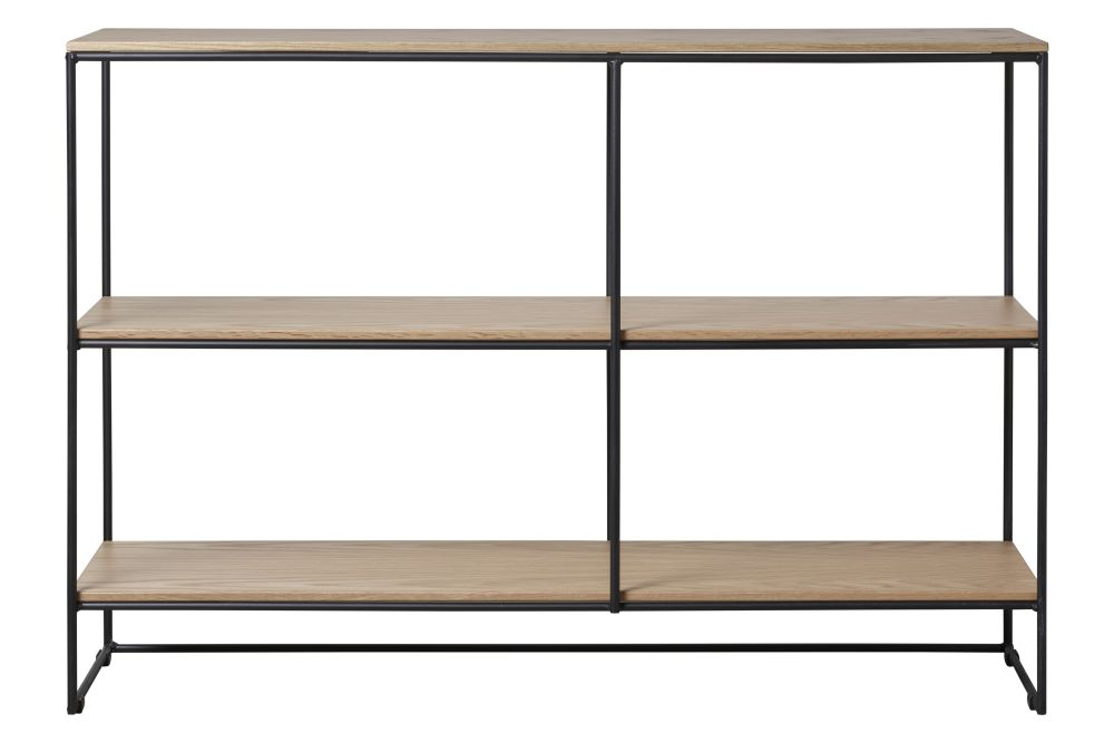 Fritz Hansen,Bookcases & Shelves