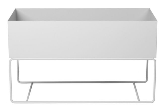 https://res.cloudinary.com/clippings/image/upload/t_big/dpr_auto,f_auto,w_auto/v1/products/plant-box-large-metal-light-grey-ferm-living-clippings-11345501.jpg