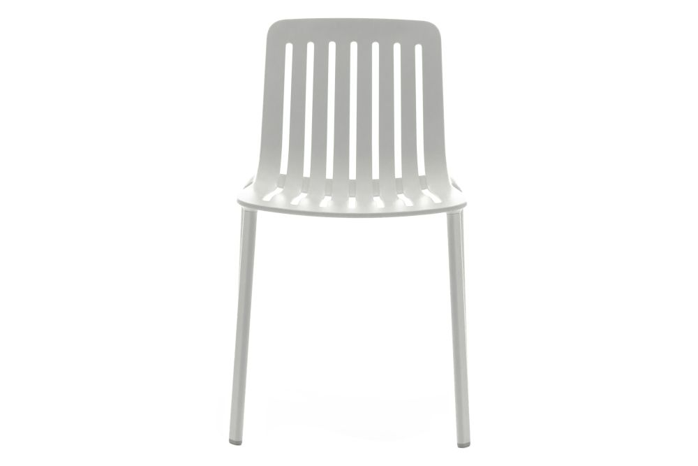 https://res.cloudinary.com/clippings/image/upload/t_big/dpr_auto,f_auto,w_auto/v1/products/plato-chair-non-upholstered-magis-design-jasper-morrison-clippings-11449623.jpg