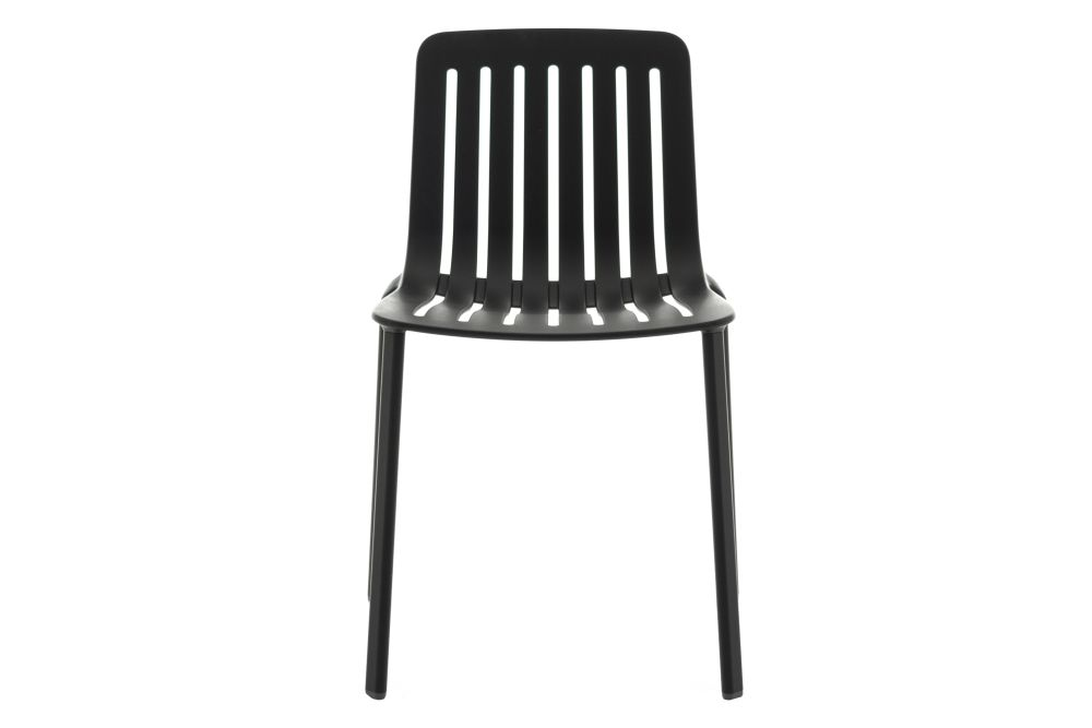 https://res.cloudinary.com/clippings/image/upload/t_big/dpr_auto,f_auto,w_auto/v1/products/plato-chair-non-upholstered-magis-design-jasper-morrison-clippings-11449624.jpg