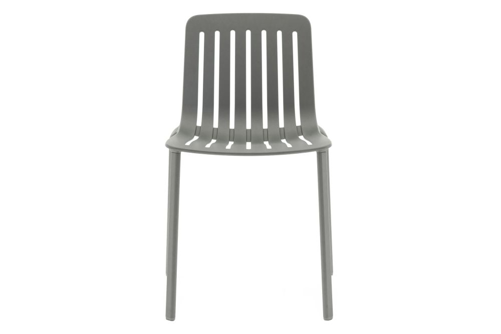 https://res.cloudinary.com/clippings/image/upload/t_big/dpr_auto,f_auto,w_auto/v1/products/plato-chair-non-upholstered-magis-design-jasper-morrison-clippings-11449625.jpg