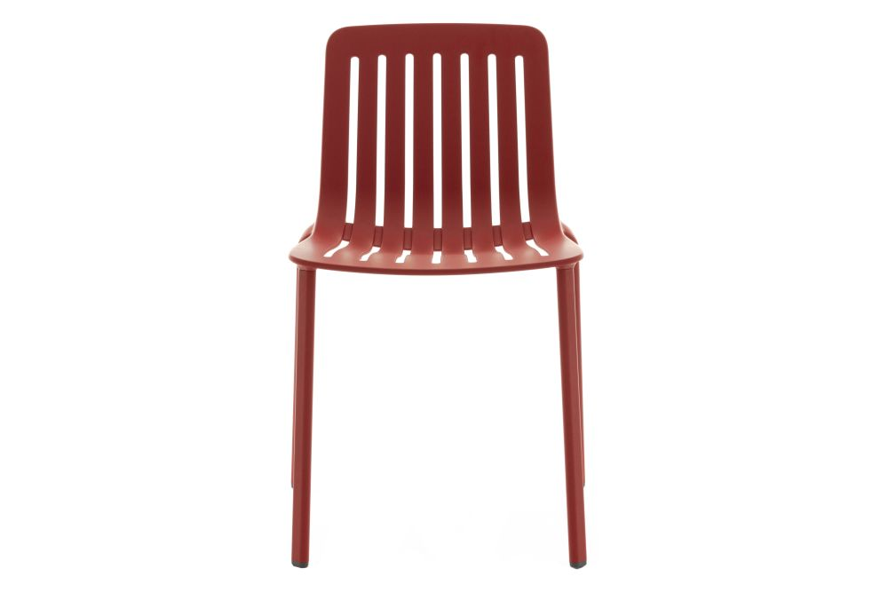 https://res.cloudinary.com/clippings/image/upload/t_big/dpr_auto,f_auto,w_auto/v1/products/plato-chair-non-upholstered-magis-design-jasper-morrison-clippings-11449627.jpg