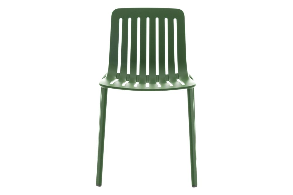 Green 5274,Magis,Outdoor Chairs