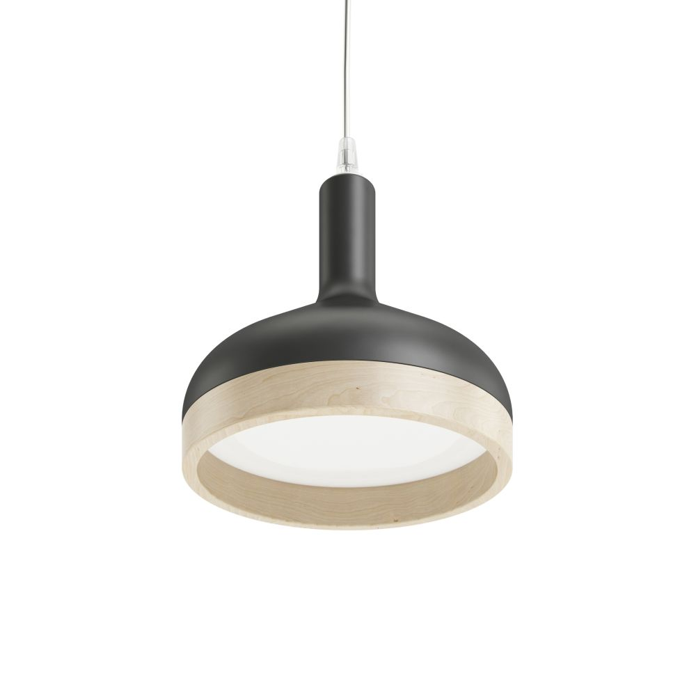 Grey,Enrico Zanolla,Pendant Lights,beige,ceiling,ceiling fixture,lamp,light,light fixture,lighting