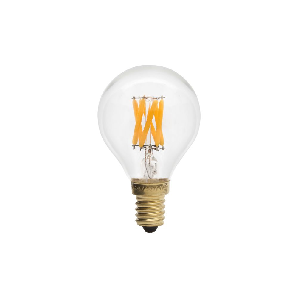 https://res.cloudinary.com/clippings/image/upload/t_big/dpr_auto,f_auto,w_auto/v1/products/pluto-3w-led-lightbulb-pluto-3w-clear-led-lightbulb-tala-clippings-11532874.jpg
