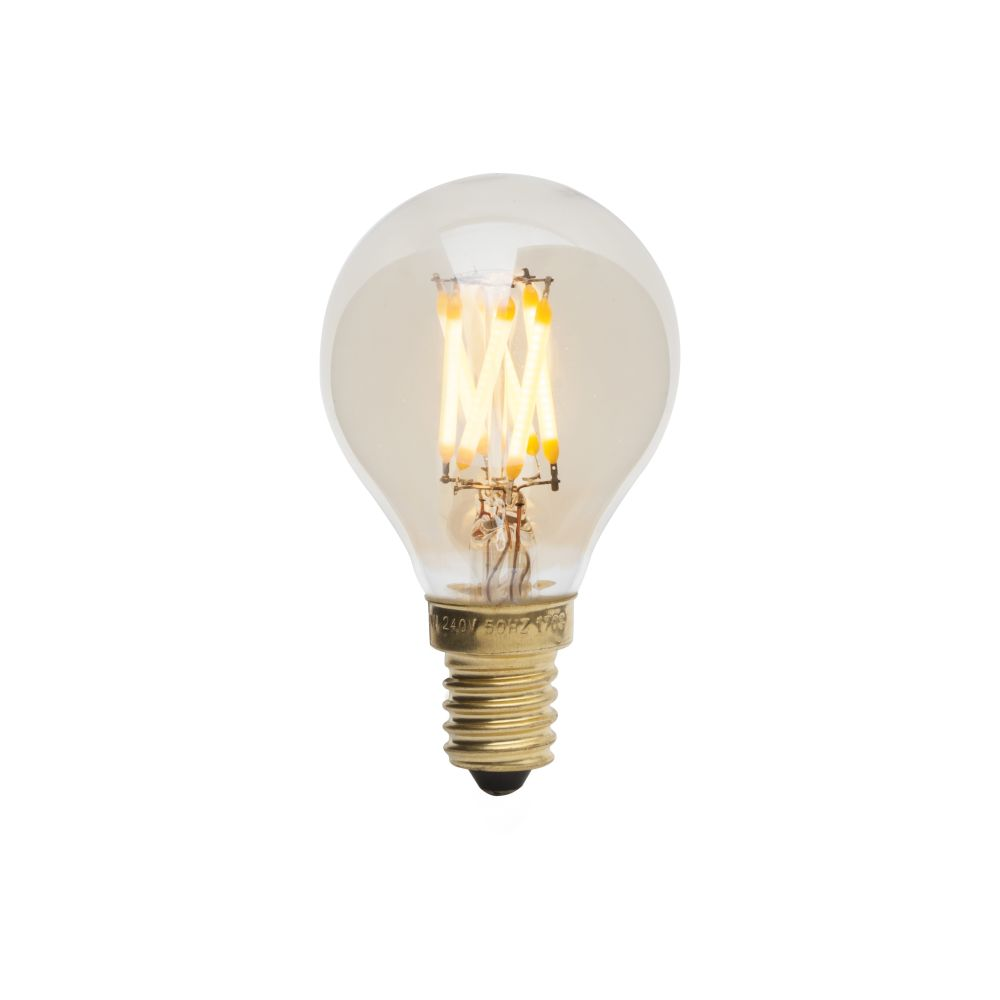 https://res.cloudinary.com/clippings/image/upload/t_big/dpr_auto,f_auto,w_auto/v1/products/pluto-3w-led-lightbulb-pluto-3w-tint-led-lightbulb-tala-clippings-11532875.jpg
