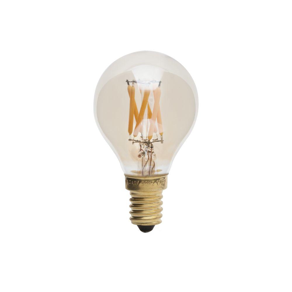 https://res.cloudinary.com/clippings/image/upload/t_big/dpr_auto,f_auto,w_auto/v1/products/pluto-3w-led-lightbulb-pluto-3w-tint-led-lightbulb-tala-clippings-11532876.jpg