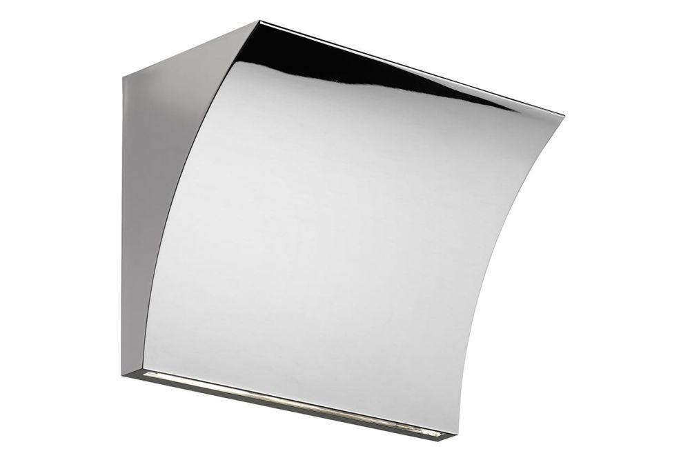https://res.cloudinary.com/clippings/image/upload/t_big/dpr_auto,f_auto,w_auto/v1/products/pochette-led-wall-light-zamak-chrome-pochette-flos-rodolfo-dordoni-clippings-11303693.jpg