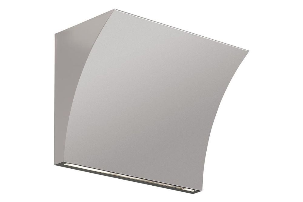 https://res.cloudinary.com/clippings/image/upload/t_big/dpr_auto,f_auto,w_auto/v1/products/pochette-led-wall-light-zamak-grey-pochette-flos-rodolfo-dordoni-clippings-11303691.jpg