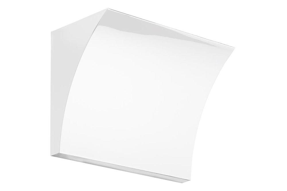 https://res.cloudinary.com/clippings/image/upload/t_big/dpr_auto,f_auto,w_auto/v1/products/pochette-led-wall-light-zamak-white-pochette-flos-rodolfo-dordoni-clippings-11303689.jpg