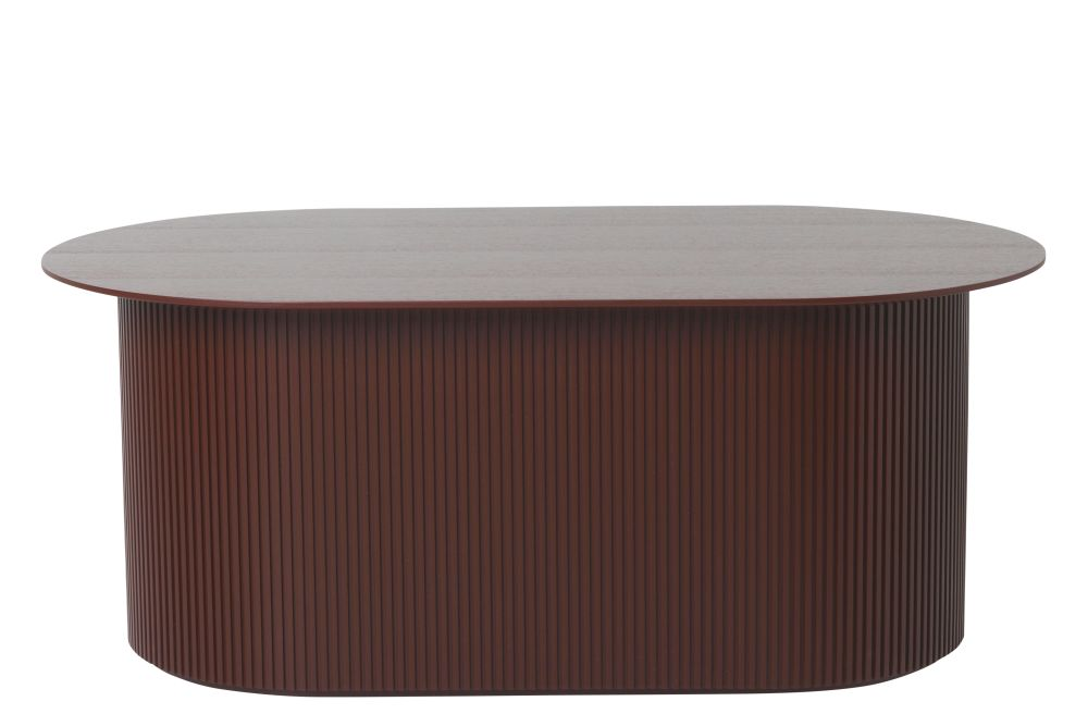 https://res.cloudinary.com/clippings/image/upload/t_big/dpr_auto,f_auto,w_auto/v1/products/podia-oval-coffee-table-red-brown-ferm-living-ferm-living-clippings-11481677.jpg