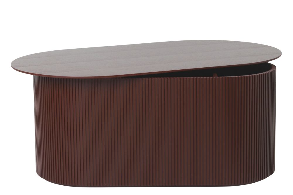 https://res.cloudinary.com/clippings/image/upload/t_big/dpr_auto,f_auto,w_auto/v1/products/podia-oval-coffee-table-red-brown-ferm-living-ferm-living-clippings-11481678.jpg