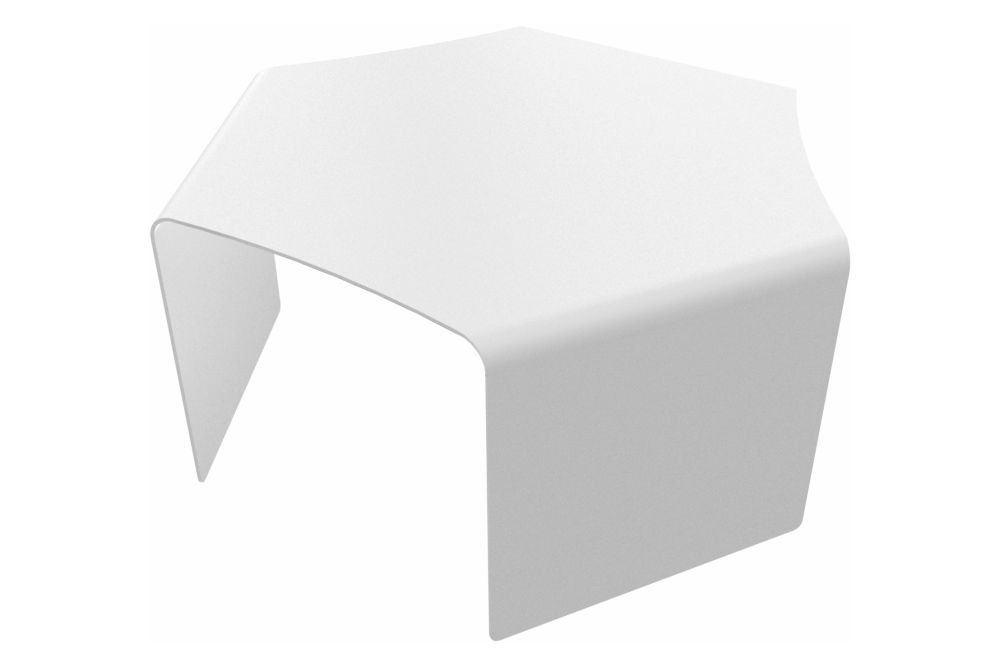 https://res.cloudinary.com/clippings/image/upload/t_big/dpr_auto,f_auto,w_auto/v1/products/ponant-upper-solo-low-table-new-normal-colour-mati%C3%A8re-grise-andrea-quaglio-and-manuela-simonelli-clippings-11535926.jpg