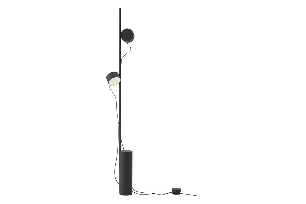 https://res.cloudinary.com/clippings/image/upload/t_big/dpr_auto,f_auto,w_auto/v1/products/post-floor-lamp-muuto-earnest-studio-clippings-11356855.jpg