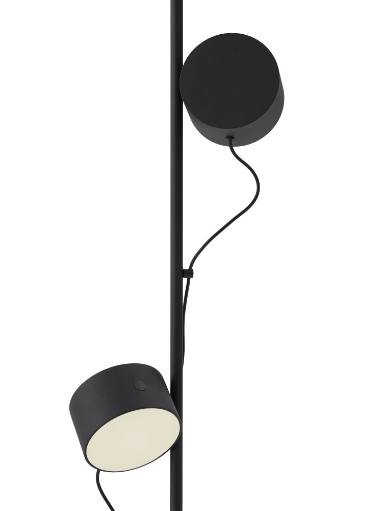 https://res.cloudinary.com/clippings/image/upload/t_big/dpr_auto,f_auto,w_auto/v1/products/post-floor-lamp-muuto-earnest-studio-clippings-11356856.jpg