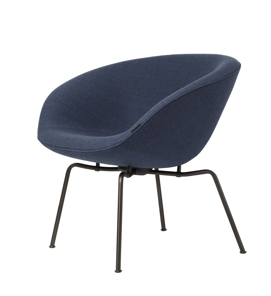 https://res.cloudinary.com/clippings/image/upload/t_big/dpr_auto,f_auto,w_auto/v1/products/pot-lounge-chairnew-fritz-category-1-dark-brown-powder-coated-fritz-hansen-arne-jacobsen-clippings-11280254.jpg