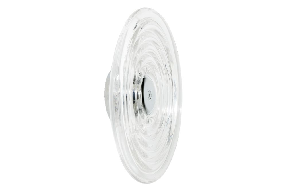 https://res.cloudinary.com/clippings/image/upload/t_big/dpr_auto,f_auto,w_auto/v1/products/press-surface-wall-light-tom-dixon-clippings-11536985.jpg