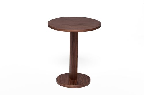 Latte/Walnut/Charcoal,Another Brand,Coffee & Side Tables,end table,furniture,outdoor table,stool,table