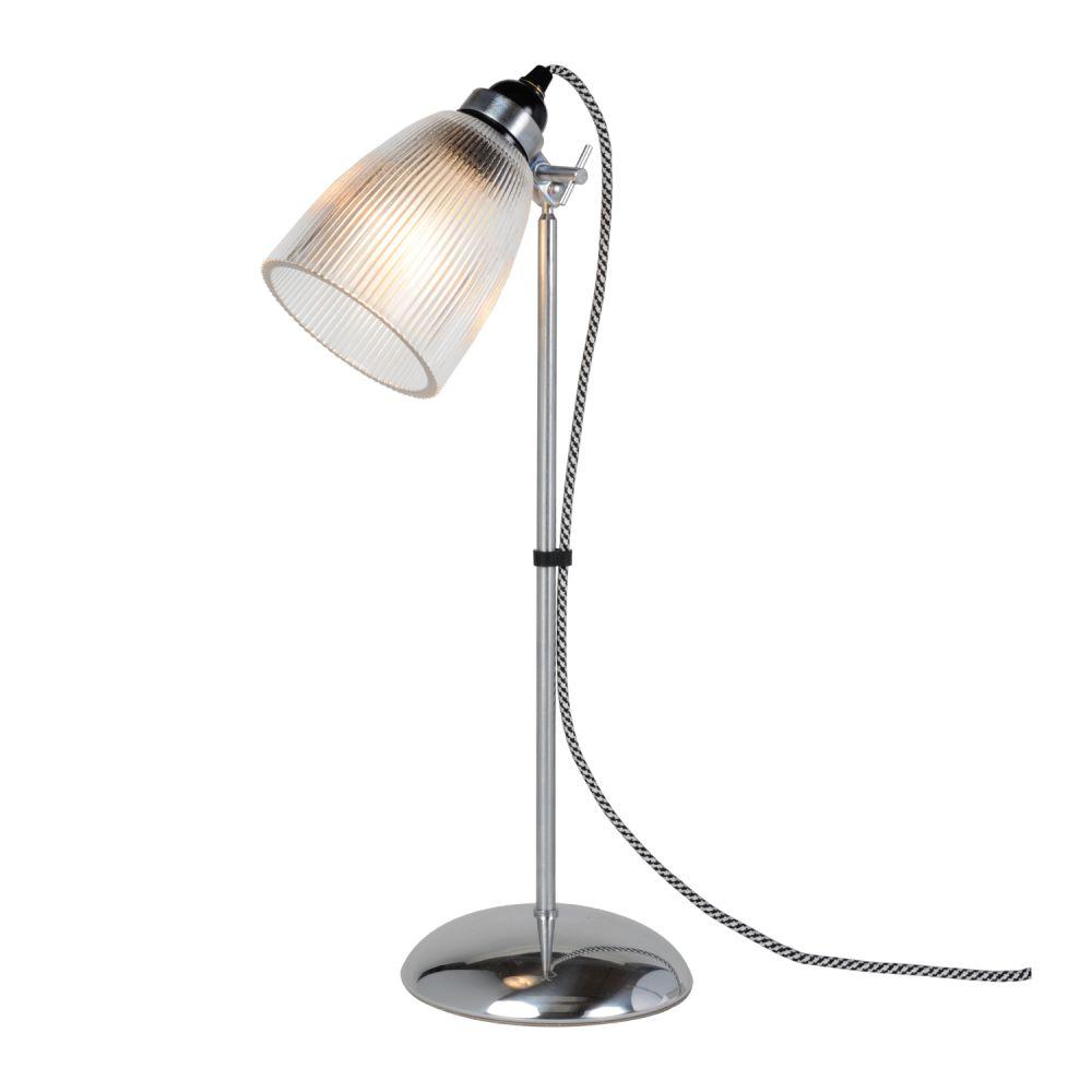 Primo Table Light by Original BTC